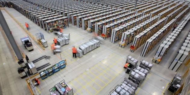对业务员来说,外贸B2B和B2C哪个好?(2)