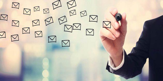 一天500封开发信是怎么做到的?