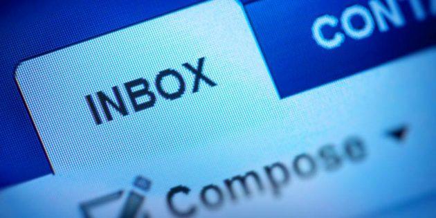 对于开发信,最重要的是什么?